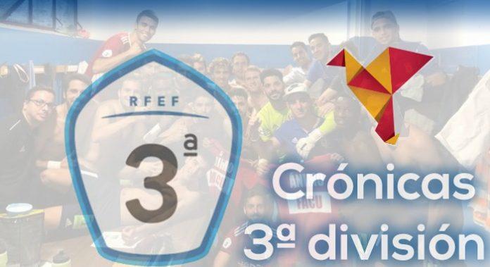 Real_Avila_Celebracion_Cronica