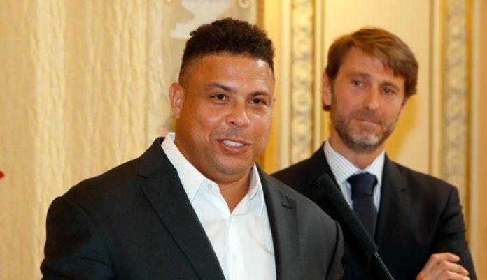 Ronaldo_Suarez