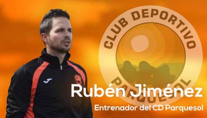 Rubén_Jimenez