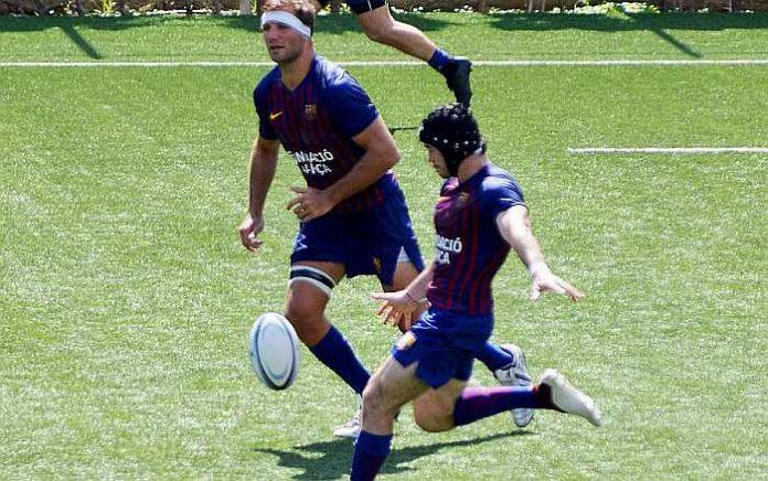 Rugby_Barça