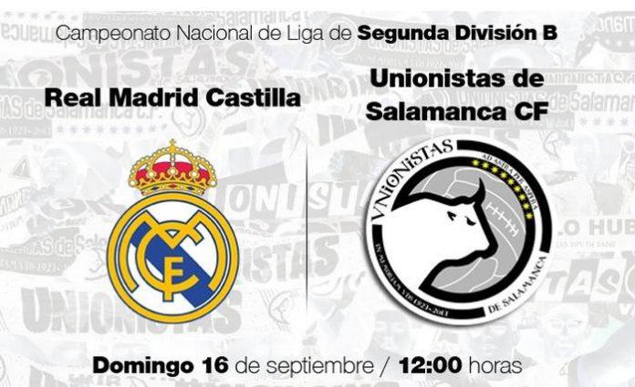 Unionistas_Real_Madrid