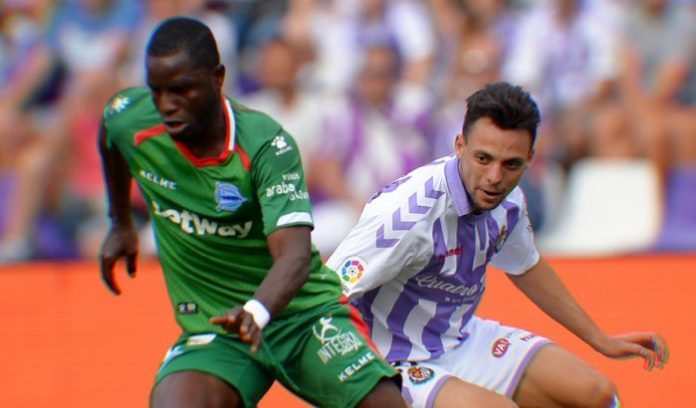 Valladolid_alaves