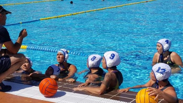 Waterpolo_Burgos_Logrono