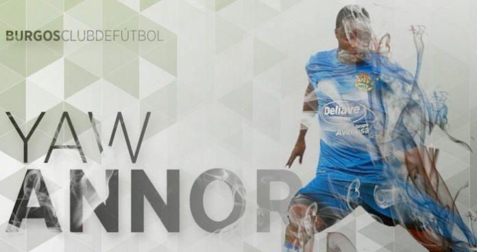 Yaw_Annor_Burgos_CF