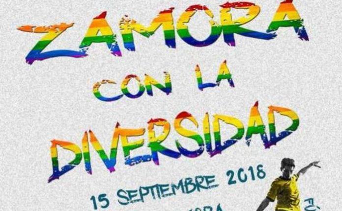 Zamora_Diversidad