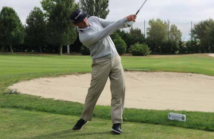 alfredo_golf_gpa
