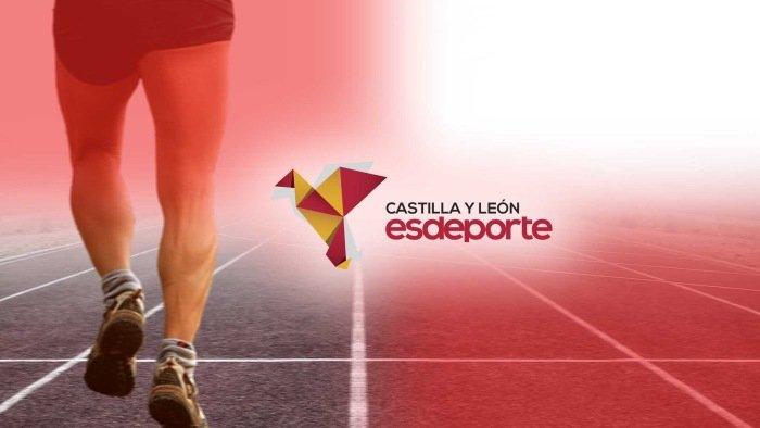 CastillayLeón esDeporte