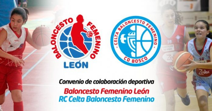 convenio_bfleon_celta