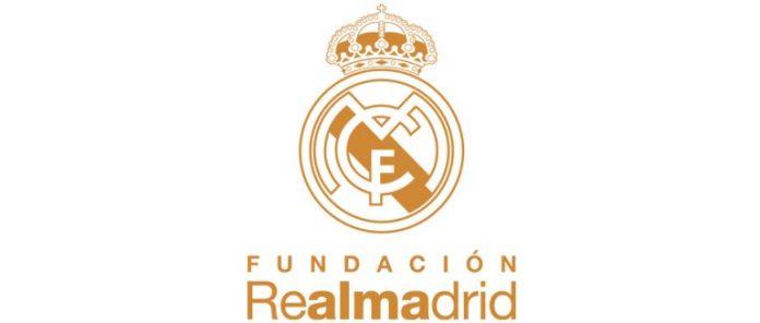 REal Madrid Fundación en Segovia