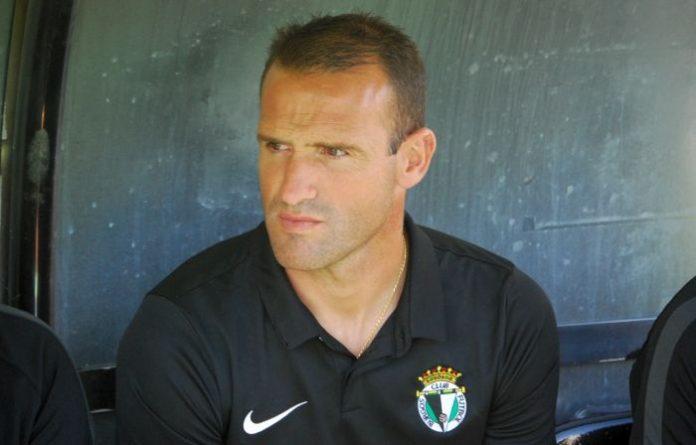 Entrenador_Burgos_CF