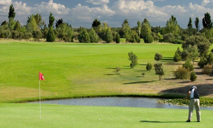 Golf_Lerma