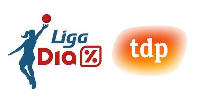 Ligadia_TDP