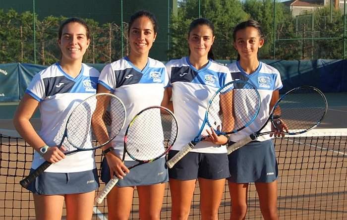 Tenis_Alba_De_Tormes