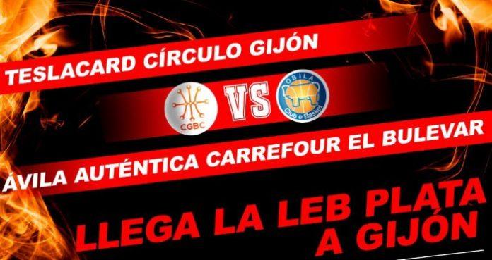Teslacardard_Circulo_Gijón_Obila_Avila