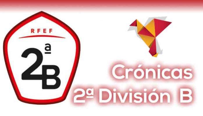 cronicas2B