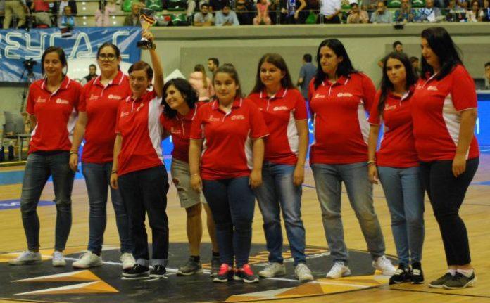selección_femenina_baloncesto_adaptado.jpg