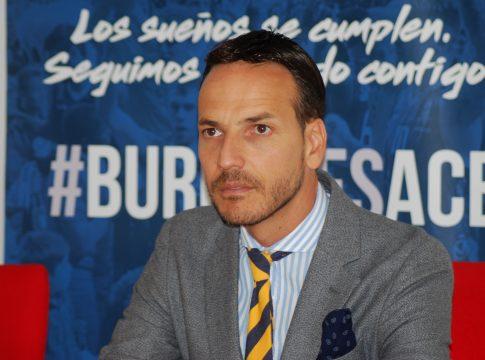 Félix Sancho
