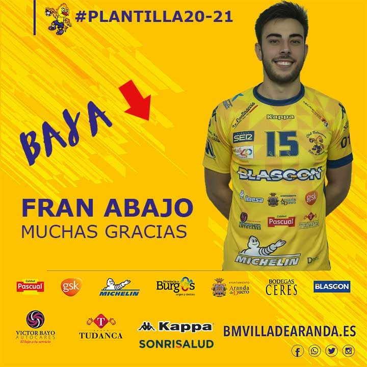 @bmvillaaranda